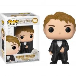 Pop HP Cedric Diggory 90