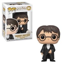 Pop Harry Potter Baile 91