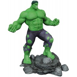 Figura Hulk Comic 25 Cm