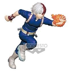 Figura - My Hero Academia - Shoto Todoroki