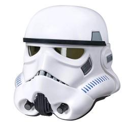 Casco SW Elect, Stormtrooper