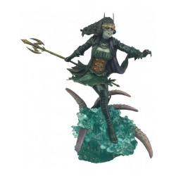 Figura DC Drowned 25 Cm