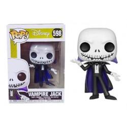 Pop PADN Vampiro Jack 598