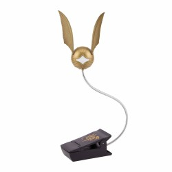Lámpara USB Ord, HP Snitch