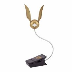 Lámpara USB Ord, HP Snitch