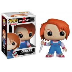 Pop Chucky 3 798