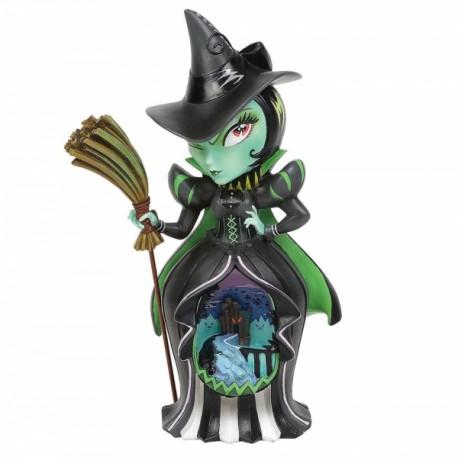 Figura Mindy Wicked
