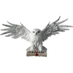 Figura HP Hedwig 49 Cm