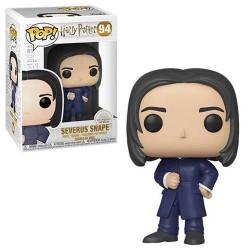 Pop HP Severus Snape 94