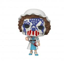 Pop La Purga Betsy Ross 810
