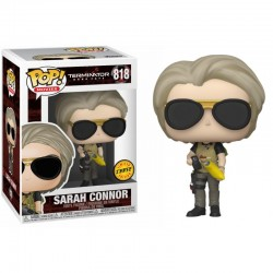 POP Term, Sarah Connor 818 Chase