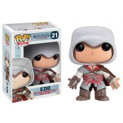 Funko Pop AC Ezio