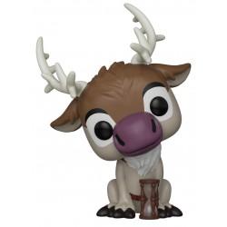 Funko Pop! Frozen 2 - Sven (585)