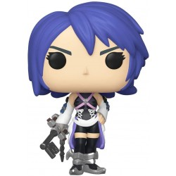 Funko Pop! Kingdom Hearts 3 - Aqua (622)