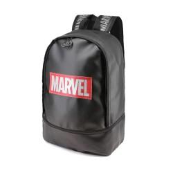 Mochila - Marvel - Logo