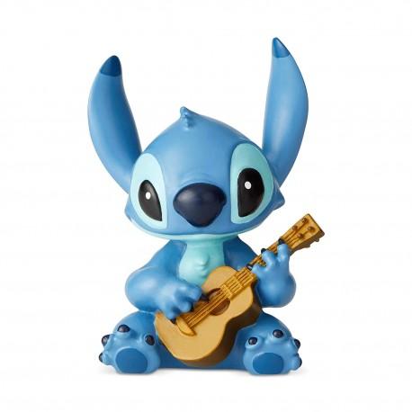 Figura Stitch Guitarra