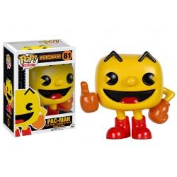 Funko Pop Pac Man