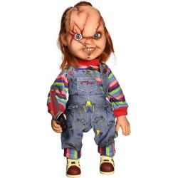 Figura Chucky 38 Cm