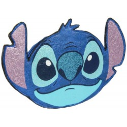 Monedero Stitch