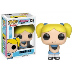 Funko Pop PG Bubbles
