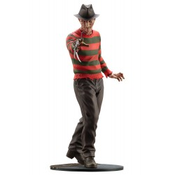 Figura Kotobukiya Freddy Krueger