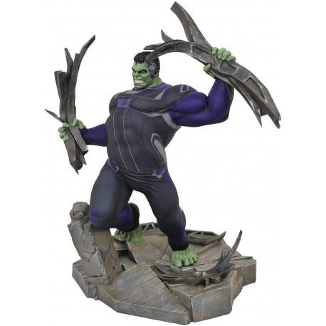 Figura Hulk Endgame 23 cm