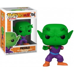 Pop DBZ Piccolo (Brazo) 704