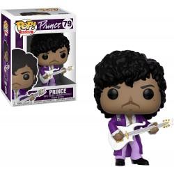 Pop Prince 79