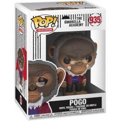 Pop UA Pogo  935