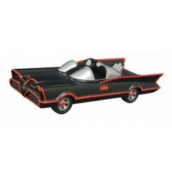 Hucha Batman Batmobile
