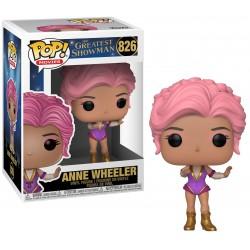Pop Anne Wheeler 826