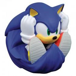 Hucha Sonics