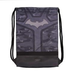 Saco Batman Fear HS