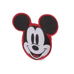 Monedero Slim - Disney - Mickey Mouse