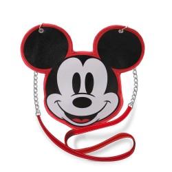 Bolso Cadena - Disney - Mickey Mouse