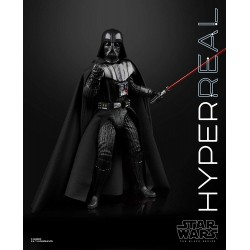 Figura SW Hyperreal Vader