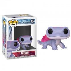 Pop Frozen 2 Bruni 734