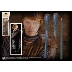 Varita Boli HP Ron Weasley