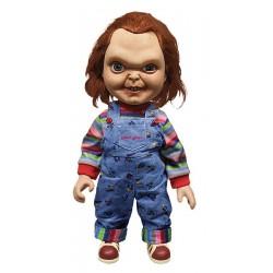 Firgura Mezco Chucky 38cm