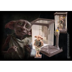 Estatua HP Dobby