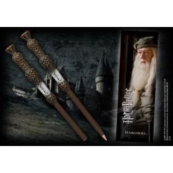 Varita Boli HP Dumbledore