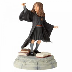 HP Hermione Primer Año