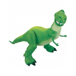 Figura TS Rex 30cm