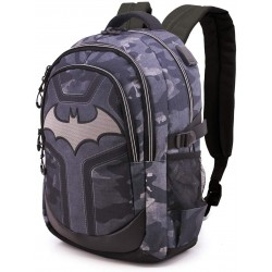 Mochila Batman Running Fear