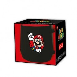 Taza Super Mario 355ml