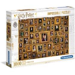 Puzle HP Retratos 1000pz
