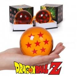 Bola de Dragon de 7,5cm