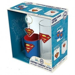 Pack Regalo Superman