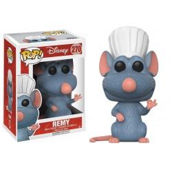 Funko Ratatouille Remy