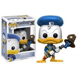 Funko Pop KH Donald
